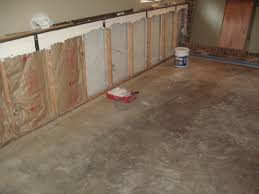 floor design how to install swiftlock flooring design with