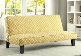 kenzey sofa bed queen sleeper sofa bed sleeper catchy modern sleeper sofa bed sleeper sofa google