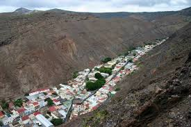 property search st helena find property for sale on st helena