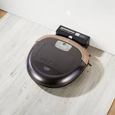 amazon com iclebo omega robot vacuum cleaner smart turbo mode