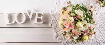 burlap wedding decorations 30 chic rustic burlap lace wedding decor ideas wedding forward