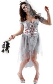 Dead Bride Costume Dead Bride Costume Jokers Masquerade