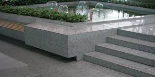 granite floor tiles durable