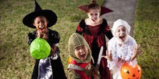 Boys Halloween Costume 12 Boys Girls Halloween Costumes