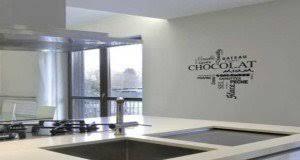 peinture blanche cuisine quelle peinture pour une cuisine blanche déco cool
