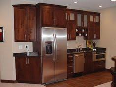 basement kitchen ideas small 45 basement kitchenette ideas to help you entertain in style