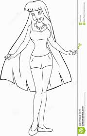 teenage coloring pages coloring pages pinterest