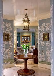 Masonic Home Decor Gorgeous Home Decor Home Decor Dining Room Decorating Dining Room