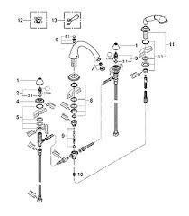 parts of a bathtub faucet parts for grohe geneva series old fashioned bath roducts