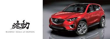 mazda new cars 2016 blog dublin mazda