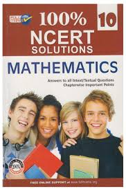 engineering circuit analysis 10th solutions manual 100 ncert solutions mathematics class 10 answers to all