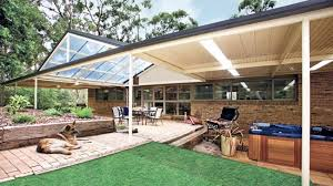 Pergola Roofing Ideas by What Is A Pergola Roof Keysindy Com