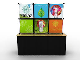 table top banners for trade shows design search fg 03 fgs pop up table top displays trade show