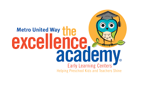 light years ahead child care center community coordinated child care child care providers