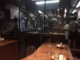 kouzu chef u0027s table s w foodies kouzu chef u0027s table