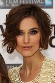 hairstyles for thick hair 2015 hairstyles for thick hair women s the xerxes