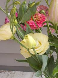 farm fresh flowers blooms by or vase day farm fresh flowers