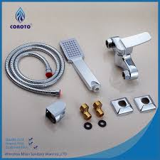 Bathroom Parts Suppliers China Shower Parts China Shower Parts Manufacturers And Suppliers