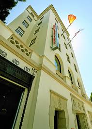 hotels in pasadena ca near bowl parade parade 2015 pasadena hotel offering upscale packages for