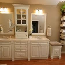 Bathroom Remodeling Stores Home Decor Surprising Bath Remodel Images Design Inspirations