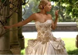buy wedding dresses wedding dress worn by beyonce on sale for 30 000 would you buy