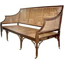 94 best furniture bamboo caning rattan and wicker images on