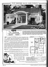 chicago bungalow house plans craftsman bungalow floor plans interior two craftsman