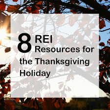 8 rei thanksgiving image v3 washington capital partners