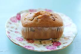 gluten free vegan allergy free white cake mix julie u0027s original