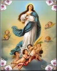 robe de mariã e original gifs y fondos pazenlatormenta imágenes de la inmaculada