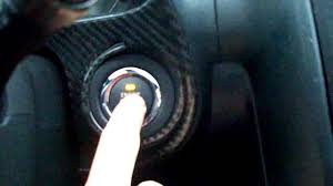 Ignition Part 2 Is300 2nd Keyless Entry Ignition Part 2