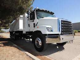 gas engine freightliner trucks gas engine problems and solutions