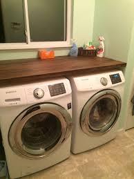 laundry room counter creeksideyarns com