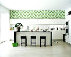 kitchen wallpaper borders ideas kitchen wallpaper border ideas well suited design bathroom