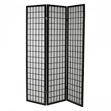 fresh decoration floor screen screens home decor jysk canada