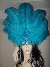Carnival Halloween Costumes Authentic Custom Rio Carnival Samba Lasvegas Showgirl Halloween