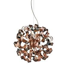 Chandeliers For Sale Uk by Home Astral Lighting Ltd