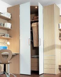 attrezzare cabina armadio cabina armadio sangiorgio retail