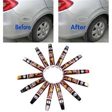 nissan canada touch up paint high quality wholesale scratch pen from china scratch pen