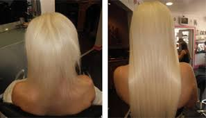 rapture hair extensions hair loss glasgow hair extensions glasgow hair replacement