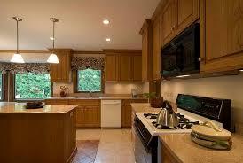Neutral Kitchen Paint Color Ideas - prepossessing neutral kitchen paint colors best 25 neutral
