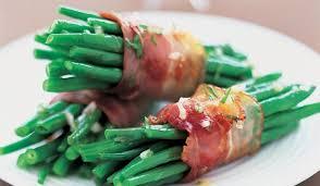 cuisiner des haricots verts surgel 6 fagots de haricots verts surgelés les légumes picard