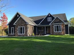Bloomfield Sale Barn Peru Ny Homes For Sales Upstate New York Real Estate