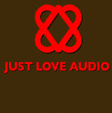 just love audio resources