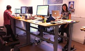 Office Desk Arrangement How To Design Your Startup Office For A Productive Workforce