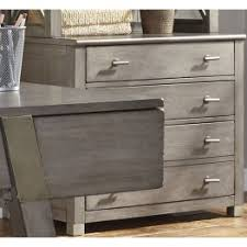 file cabinet with hutch filing cabinets buy wood metal file cabinets online coleman