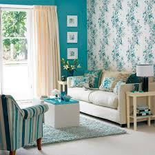 wohnzimmer türkis wandfarbe türkis 42 tolle bilder archzine net