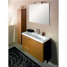 Ada Compliant Bathroom Sinks And Vanities by Simple Ns1 Wall Mounted Single Sink Bathroom Vanity Set Includes