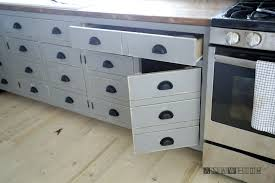 Kitchen Cabinet Boxes Only T4homebar Page 45 Spinning Kitchen Cabinet Kitchen Cabinet Wraps