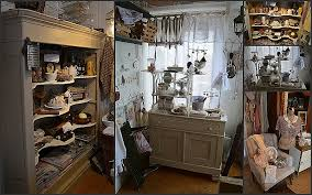 chambre d hotes belgique charme chambre d hote charme belgique beautiful deco brocante en hollande